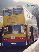 CTB-A660