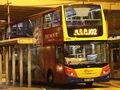 C 8136 102 MeiFoo