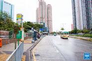 Ching Wan House Tin Ching Estate 20161110