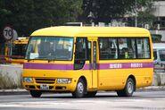 NM6448@School Private(0301)