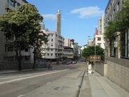 Nga Tsin Wai Road 2