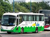 居民巴士NR902線