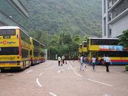 ST HK Science ParkBT~20120823-3