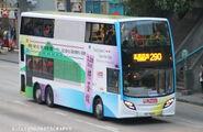TF7808 290