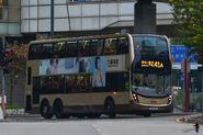 TW6485-41A