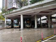 Tsing Yi Estate BT1 20190412