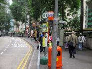 Wan Tsui Market1 20151201