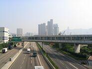 West Kowloon Expressway 0510