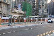 Ying Tung Estate Bus Terminus 2