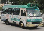 050001 ToyotacoasterEM2653,NT410