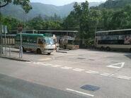20110830 FuShanPTI exit