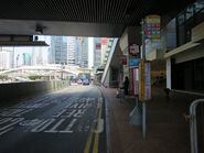 Admiralty Centre3 20180502