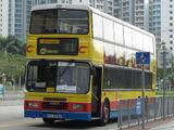 港鐵巴士T1綫