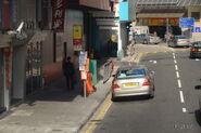 CausewayBay-GordonRoad-3179