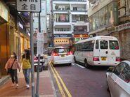 FooMingStreet 20200502