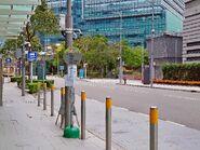 HK Science Park 11W GMB Stop NTGMB 806C 20210403 01