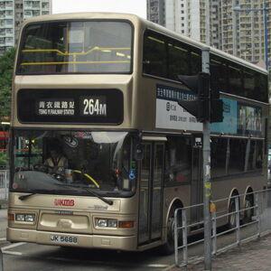 KMB JK5688 264M.JPG
