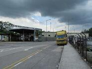 KMB Sheung Shui Depot