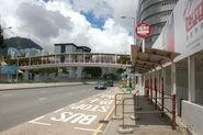 KowloonBay-HKAPHQ-West-6301
