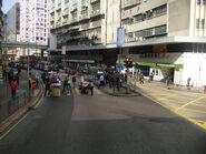 Matauwai Road Taiwanroad 201502