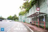 Ng Ka Tsuen Kam Sheung Road 20170708