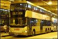 PC4423-43M