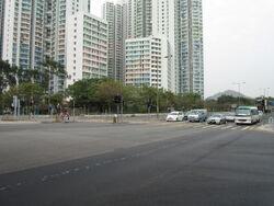 Tin Fuk Road 3.JPG
