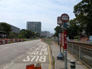 Tsing Wun Station N3 20180411