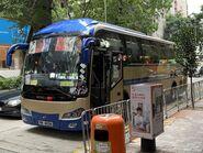 VH4056 On Ki Transport NR709 02-06-2021