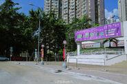 Wan Tau Tong PTI-3(0819)