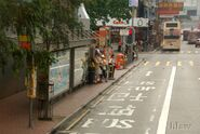 Wanchai-SouthornPlayground-6192