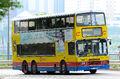 CTB SC6 180 FC3474