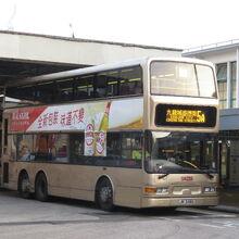 JK2480 5A (1).JPG