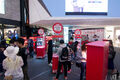 KMB Yoho Mall I Popup Store 1 20180330