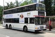 K HL9678 89C ChaKwoLingRd.LYM
