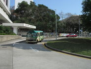 Kwai Chung Hospital 3