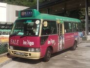 LL7862 Hong Kong Island 59 11-08-2016