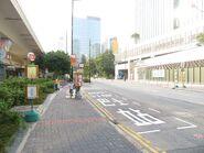 LaiYipStreet,KwunTong 20210911 1