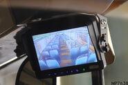 MTR 6xx CCTV