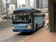 MY3287 Asian Field NR507 11-06-2021