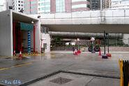 NWFB Sheung Wan Depot 201608 -3