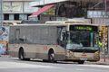 PJ7430 74K