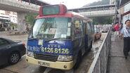 RC3570 YT-MK