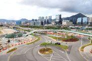 Shing Fung Road 20200719
