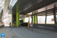 Shing Fung Road 20210223 2