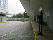 TSW Hospital4 20190417