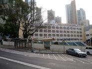 True Light Middle School of HK1 20181227