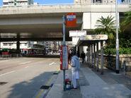 Tung Chau Street Park 20200128