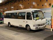 UF340 AMSPT HR42 01-10-2020