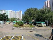 Wong Tai Sin Staton SPR MT 20191227